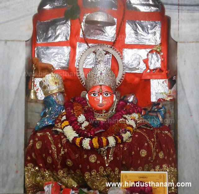 Beautiful Architecture of Ranakpur Jain Temples
