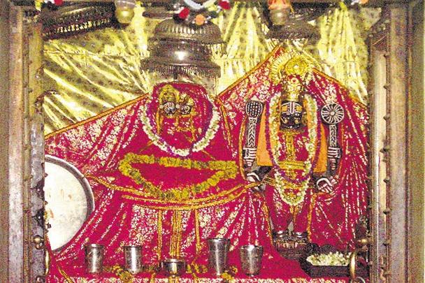 lakshmi-jagdish-temple-goner