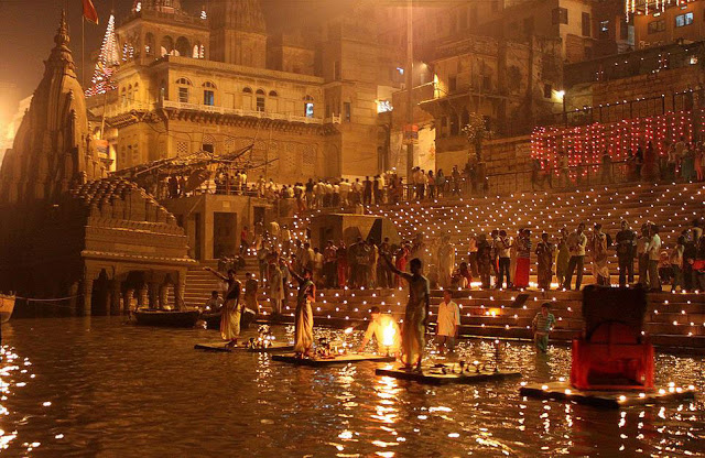 banaras_ganga_ghat_wallpapers