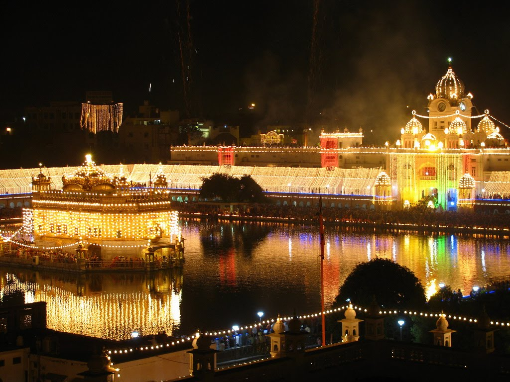 diwali-in-amritsar-credits-one-secret-hunt-website
