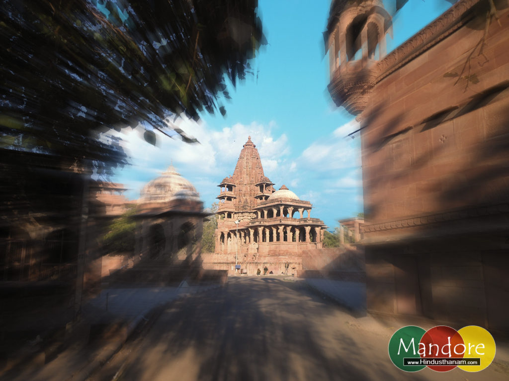 cenotaph-in-mandore-gardens-jodhpur