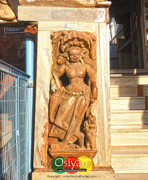 sculptures-at-sachiya-mata-temple-osian