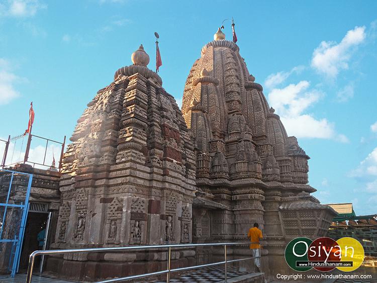 inside-sachiya-mata-temple-osian