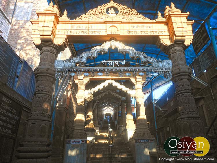 sachiya-mata-temple-stairway
