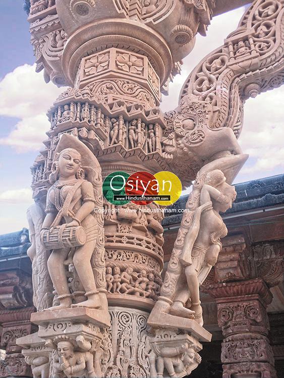 archway-sculptures-inside-mahavir-jain-temple-osian