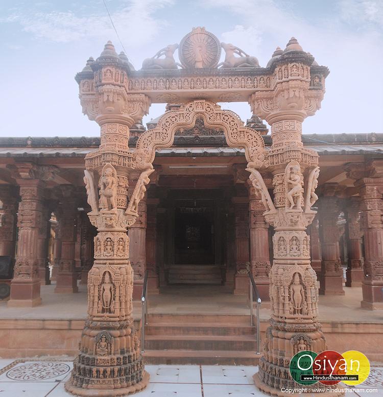 archway-inside-mahavir-jain-temple-osian