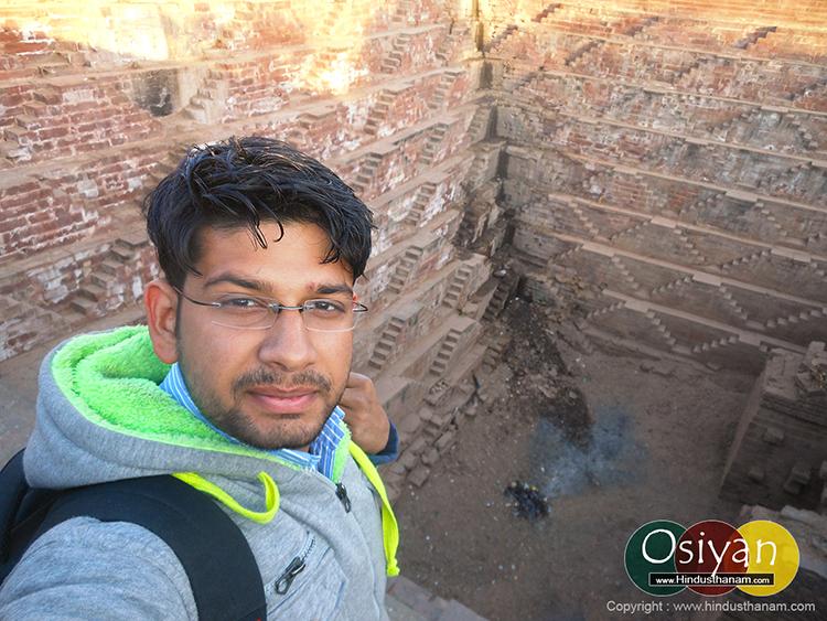 me-stepwell-jodhpur