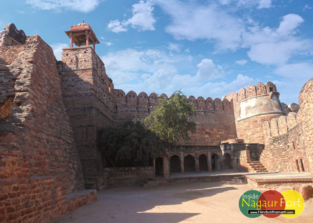 nagaur-fort-entrance-chowk