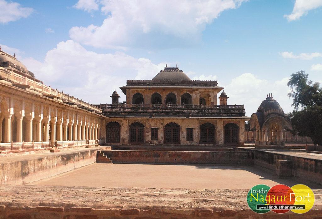 abha-mahal-nagaur-fort