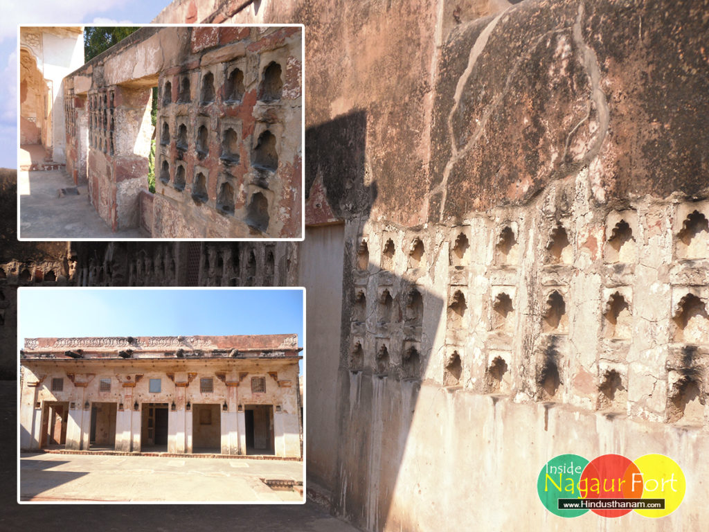 deepak-mahal-photos-nagaur-fort