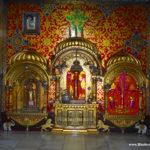 IKarniJi nder Baisa Temple Khurad Nagaur