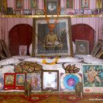 Inder Baisa Temple Khurad Nagaur 1