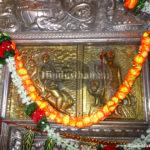 Inder Baisa Temple Khurad Nagaur 4