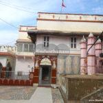 Inder Baisa Temple Khurad Nagaur 5