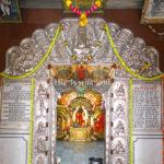 Inder Baisa Temple Khurad Nagaur Image