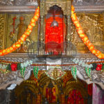 Inder Baisa Temple Khurad Nagaur Photo